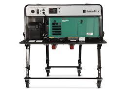 r & k products Onan 4000 Generator Remote Start Switch Wiring Diagram Onan 4000 Generator Remote Start Switch Wiring Diagram #75 Onan Quiet Generator 125000 Remote Start Switch Wiring Diagram