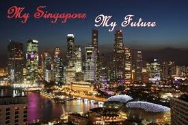 building a sustainable future for singapore an essay for sg  my sg my future contest skyline