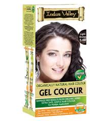 Hair Dye Brands Without Ppd In India