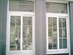 Small Picture 8 best windows images on Pinterest Kitchen windows House design