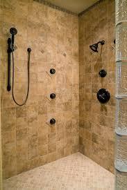 shower retile