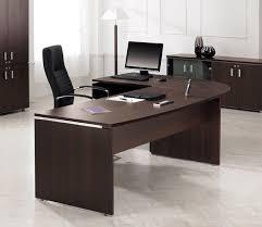 office desk. Modren Office Executive Office Desk U2026 Intended E