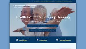united healthcare quote melissa insures u your insurance source for care and more