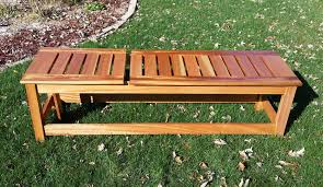 27 Best Outdoor Pallet Furniture Ideas And Designs For 2017Outdoor Mahogany Furniture