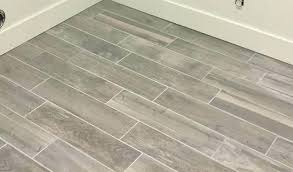 plank tile floors plank tile floor