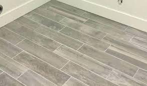 plank tile floors plank tile floor