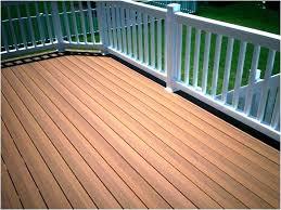 Composite deck ideas Garden Trex Deck Ideas Deck Cost Per Square Foot Cost Of Composite Deck Deck Cost Deck Cost Trex Deck Ideas The Navage Patch Trex Deck Ideas Deck Ideas Deck Ideas Installing Composite Decking