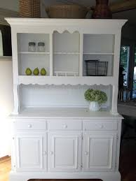 white hutch with glass doors awesome white hutch with glass doors about remodel creative home interior