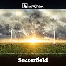 soccer field templates photoshop templates wv photographers