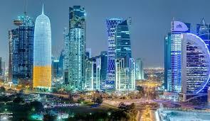 در هندسه، قطر یا گاهی تَرامون (به انگلیسی: قطر ترفع قيود السفر عن 40 دولة حول العالم قناة العالم الاخبارية