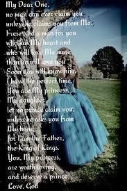 faith #jesus #princess #quotes #prom #jesusquotes #faithquotes ...