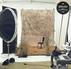photography lighting photography tips garage photography studio diy photo photo tips photo ideas garage studio lighting setups studio ideas