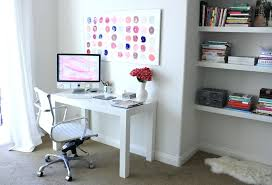 cute home office ideas. Exellent Home Decoration Cute Simple Home Office Ideas Impressive With Regard To  Decorating In