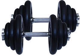 Тяжёлая атлетика (штанги, <b>гантели</b>, сопутствующие товары ...