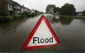 Image result for Floods in Britain PHOTO