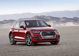 Audi: 2020 Audi Q5 Hybrid Redesign - 2020 Audi Q5 Hybrid, Price ...
