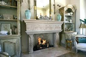 cast fireplace mantels cast stone fireplace mantels toronto