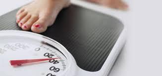ผลการค้นหารูปภาพสำหรับ Reaksi Apa Yang Akan Terjadi Pada Tubuh Jika Melakukan Diet Secara Ekstream