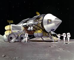 international lunar resources exploration concept wired