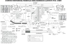 2011 f250 wiring diagram plow wiring diagram for you • 2011 ford wiring diagram fisher database wiring diagram rh 9 9 ixkes store 2011 f250 wiring