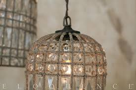 49 most cool birdcage chandelier eloquence inc reion medium thumbnails to view larger bedside lamp