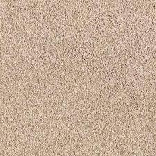 Modern Carpet Floor Texture Ii Color Beach Pebble 12 Ft With Design