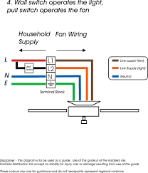 wiring a wall light pull switch simple wiring diagram lovely bathroom light pull chain knanaya best awesome cord push button switch wiring diagram lovely