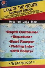 Chesapeake Bay Chart Book Gmco 14000 Chartbook For Chesapeake Bay Maryland And