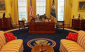 the oval office white house. west wing oval office how to get a tour of the white house c