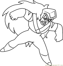 24 Steven Universe Coloring Pages Pictures Free Coloring Pages