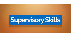 secret to excellent supervisor skills secret to excellent supervisor skills