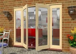 large size of black patio doors garden door double front 12 foot sliding glass french window
