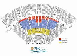 Walnut Creek Amphitheater Seating Chart Tampa Amphitheater Seating Chart Awesome 30 Inspirational