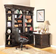 pc world office furniture. Pc World Office Furniture The Venezia Library 4 Piece Corner Wall Home Currys Tables C