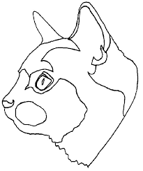 Small Picture All Cat Coloring Pages free wallpapers cartoon coloring page for