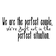 Love Is Complicated Quotes Impressive Love Is Complicated Quotes Best Quotes Everydays