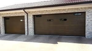 aluminium garage doors aluminium charcoal rounded window inlay aluminium glass garage doors south africa