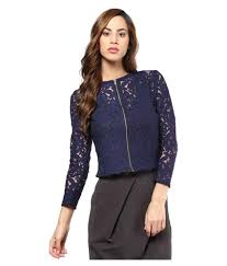 Tops For Women Buy Tops Designer Tops And Tunics Online For