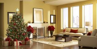 Good Living Room Christmas Decorations Hd9h19