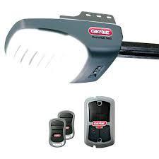 genie garage door opener learn on lovely genie garage door programing awesome genie pro master garage