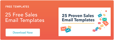 Web Design Sales Letter Sample 16 Templates For The Sales Follow Up Email