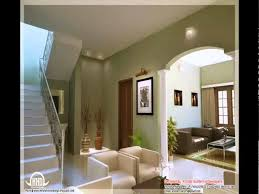 ... Interior Design:Fresh Free 3D Interior Design Software Download Home  Decor Color Trends Fancy In ...
