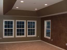 accent wall painting fresh painting contractor painter faux finishes wallpapering
