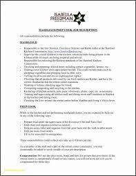 Actor Resume Template Word Best Of Resume Templates Best Resume