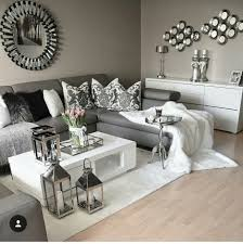 room ideas with black furniture. Large Size Of Living Room:grey Room Ideas Pinterest Black And White With Furniture