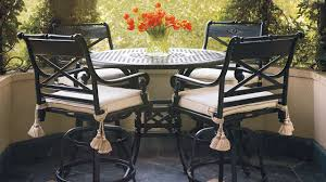 black iron furniture. Black And Excellent Furniture For Home Exterior Decoration With Front Gate Chair Design : Killer Patio Iron M