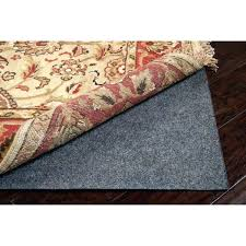felt rug pad are rug pads necessary for laminate floors what kind of rug pad to felt rug pad