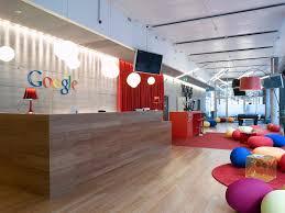 google san francisco office tour. Google India Office | Modern Corporate Design San Francisco Tour E