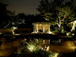 full size of landscape lighting dimond lighting led ceiling light fixtures residential top lighting brands
