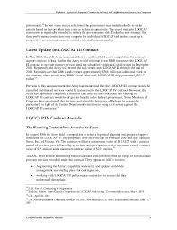 blog defense logistics support contracts in and 13